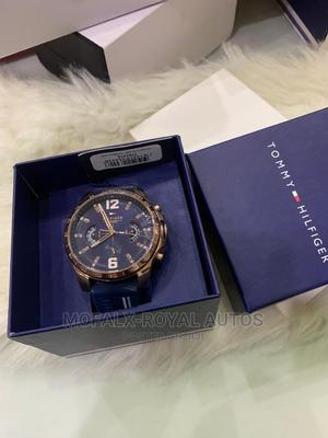 Tommy Hilfiger | Watches for sale in Lagos State, Ajah