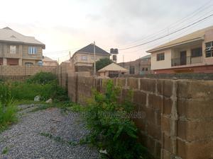 Strategic 2 Plots of Land in a Secured Estate, Akala Express   Land & Plots For Sale for sale in Ibadan, Akala Express