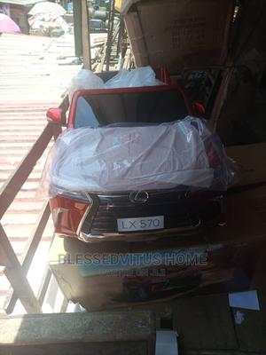 Cool Drivable Sport Car for Kids | Toys for sale in Lagos State, Yaba