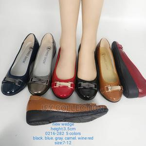 Affordable Flat Shoes | Shoes for sale in Lagos State, Lagos Island (Eko)