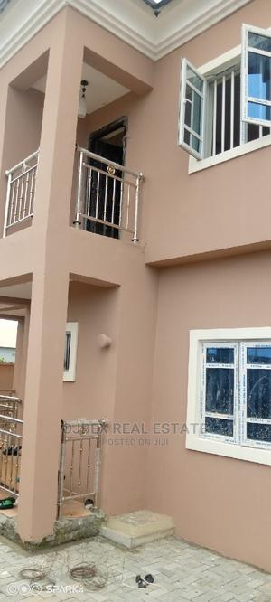 Furnished 2bdrm Apartment in Gra, Ajah for Rent | Houses & Apartments For Rent for sale in Lagos State, Ajah