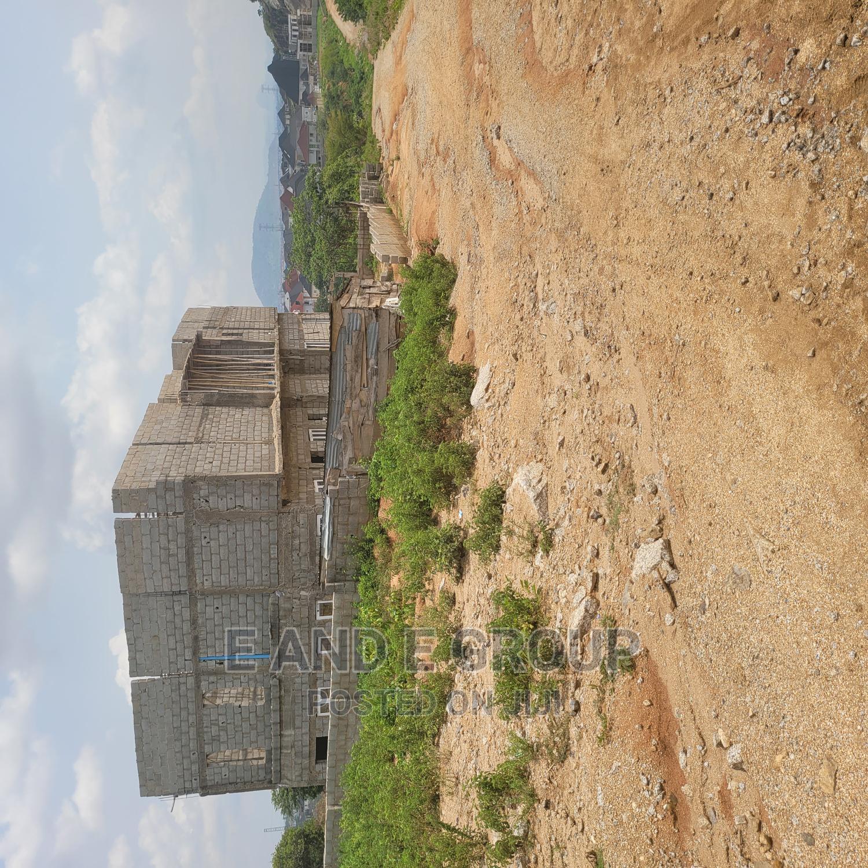 400 Sqm of Residential Land for at , Kuchiko Bwari