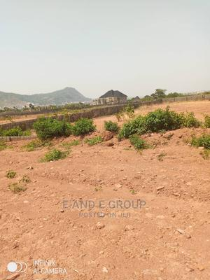 400 Sqm of Residential Land for at , Kuchiko Bwari | Land & Plots For Sale for sale in Abuja (FCT) State, Bwari