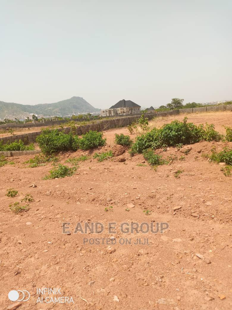 400 Sqm of Residential Land for at , Kuchiko Bwari | Land & Plots For Sale for sale in Bwari, Abuja (FCT) State, Nigeria