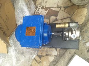 1hp 220V LPG Pump | Manufacturing Equipment for sale in Lagos State, Ojo