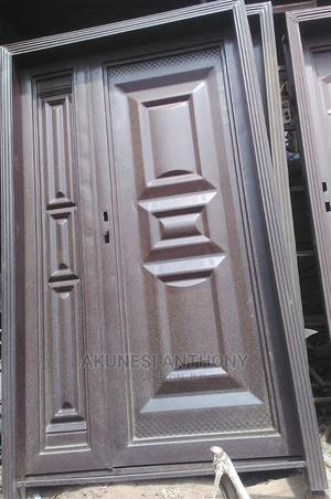 Quality Entrance Doors   Doors for sale in Abuja (FCT) State, Apo District