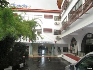 79 Rooms Hotel, Zone4, Wuse, Abuja, With C of O. | Commercial Property For Sale for sale in Wuse, Zone 4 / Wuse