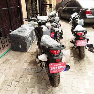 Motorcycle Rider Needed   Logistics & Transportation Jobs for sale in Lagos State, Ajah