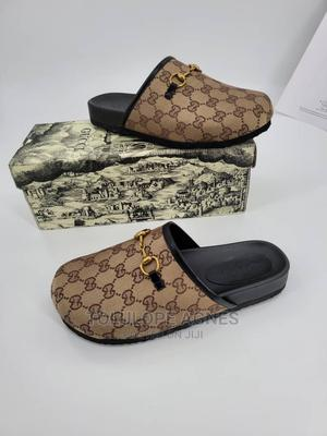 Tholz Footwear'S | Shoes for sale in Lagos State, Ikeja