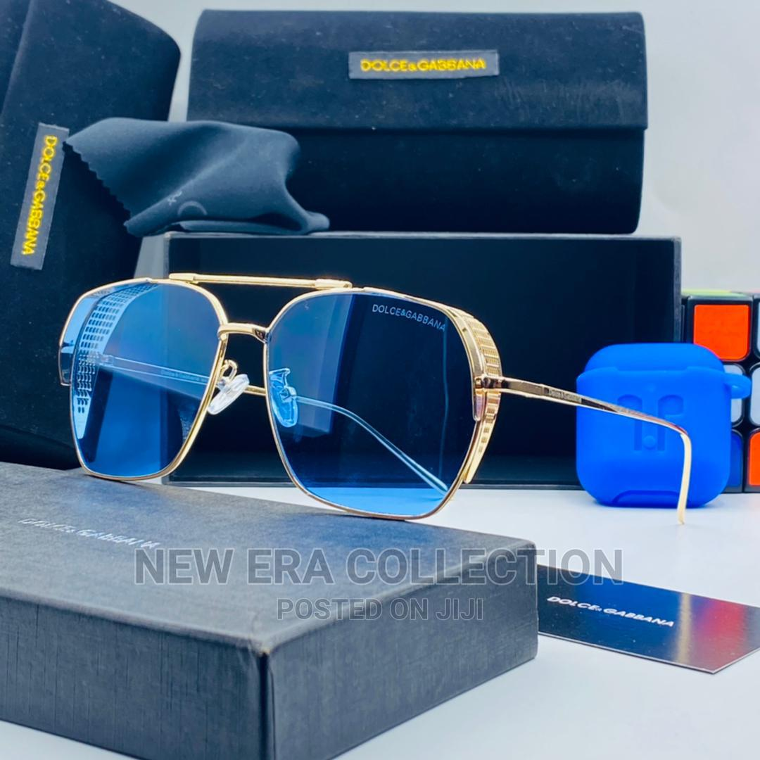 Quality and Classic   Clothing Accessories for sale in Lagos Island (Eko), Lagos State, Nigeria