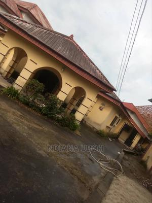 5bdrm Bungalow in Ewet Housing Estate, Uyo for Sale | Houses & Apartments For Sale for sale in Akwa Ibom State, Uyo