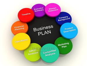 Professional Business Plans Proposals for Funding | Tax & Financial Services for sale in Lagos State, Ikeja