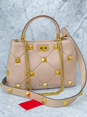 Velentino Garavani Handbag | Bags for sale in Lagos State, Lagos Island (Eko)