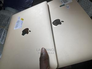 Laptop Apple MacBook 8GB Intel Core M SSD 256GB | Laptops & Computers for sale in Osun State, Osogbo