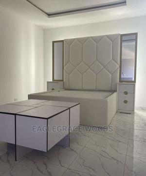 Bed Frames | Furniture for sale in Lagos State, Lekki