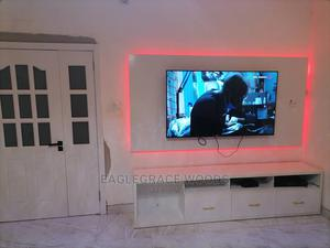 Television Shelf | Furniture for sale in Lagos State, Lekki