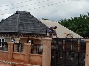 Electric Perimeter Fencing (Security) | Building & Trades Services for sale in Edo State, Benin City