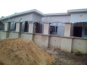 Furnished 4bdrm Bungalow in Dakkada Estate, for Sale | Houses & Apartments For Sale for sale in Akwa Ibom State, Uyo