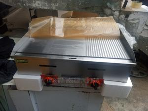Smooth and Rough   Restaurant & Catering Equipment for sale in Lagos State, Ojo