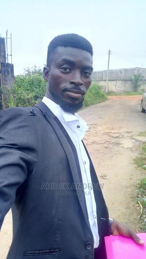 Truck Driver | Driver CVs for sale in Ogun State, Obafemi-Owode
