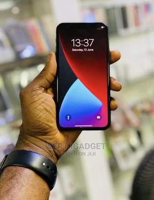 Apple iPhone 11 Pro 64 GB Green | Mobile Phones for sale in Rivers State, Port-Harcourt