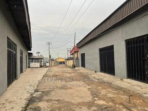 Warehouse for Rent (Order-0020) | Commercial Property For Rent for sale in Ikeja, Oregun