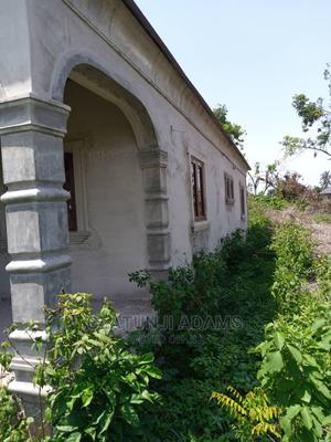3bdrm Bungalow in Behind Federal, Osogbo for Sale   Houses & Apartments For Sale for sale in Osun State, Osogbo