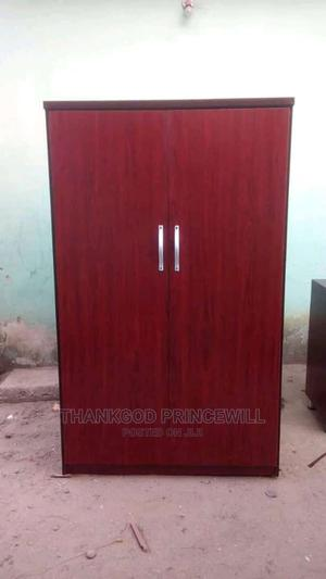 Quality Wardrobe for Sale | Furniture for sale in Rivers State, Port-Harcourt