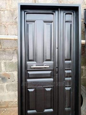 Good Iron Door | Doors for sale in Imo State, Orlu