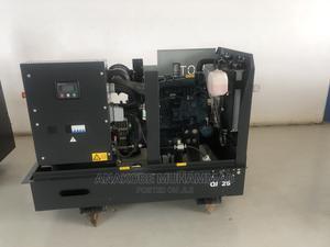 25kva Diesel Generators | Electrical Equipment for sale in Abuja (FCT) State, Idu Industrial
