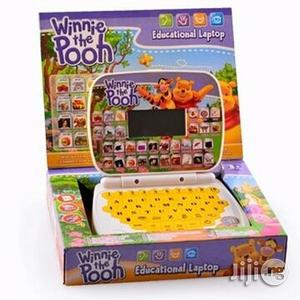 Kids Laptop | Toys for sale in Plateau State, Jos
