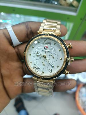 Watch for Sale | Watches for sale in Abia State, Aba South