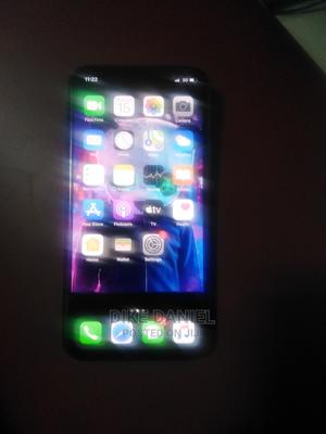 New Apple iPhone 11 Pro 256 GB Gray | Mobile Phones for sale in Akwa Ibom State, Eket