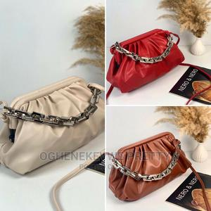 Top Notch High Quality Turkey Bags | Bags for sale in Lagos State, Ikeja