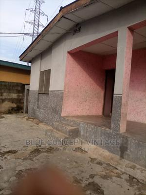6bdrm Bungalow in Ketu-Alapere for Sale | Houses & Apartments For Sale for sale in Lagos State, Agboyi/Ketu