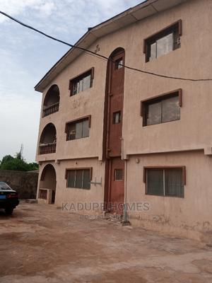 10bdrm Block of Flats in Idimu for Sale   Houses & Apartments For Sale for sale in Egbe Idimu, Idimu