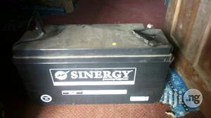 Inverter Battery In Owerri | Electrical Equipment for sale in Imo State, Owerri