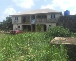 10bdrm Block of Flats in Bale Street, Badagry / Badagry for Sale   Houses & Apartments For Sale for sale in Badagry, Badagry / Badagry