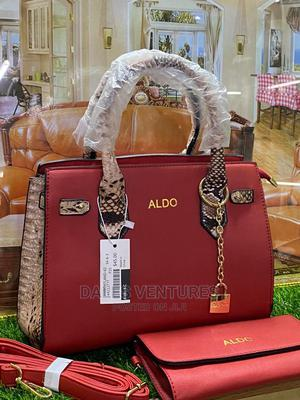 ALDO Handbags for Women | Bags for sale in Lagos State, Lekki