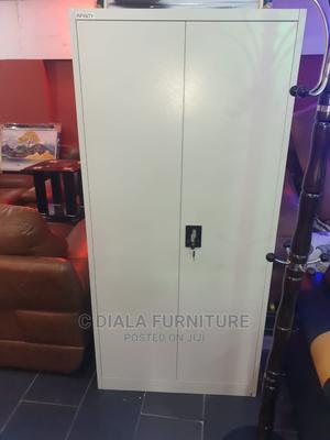 Nice and Strong Office Shelf   Furniture for sale in Lagos State, Surulere