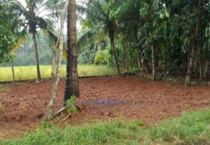 A Plot of Land.   Land & Plots For Sale for sale in Ibadan, Bodija