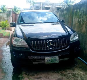 Mercedes-Benz E350 2009 Black | Cars for sale in Abia State, Umuahia