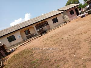 Furnished 3bdrm Bungalow in Freedom Estate, Igbogbo for Sale   Houses & Apartments For Sale for sale in Ikorodu, Igbogbo