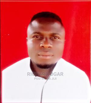 Advertising Marketing CV | Advertising & Marketing CVs for sale in Abuja (FCT) State, Dutse-Alhaji