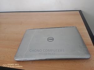 Laptop Dell Latitude 7440 4GB Intel Core I7 HDD 500GB   Laptops & Computers for sale in Lagos State, Ajah