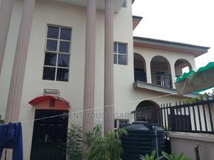 3bdrm House in Lekki Phase 1 for Rent | Houses & Apartments For Rent for sale in Lekki, Lekki Phase 1