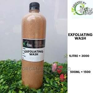 Exfoliating Wash   Skin Care for sale in Lagos State, Surulere