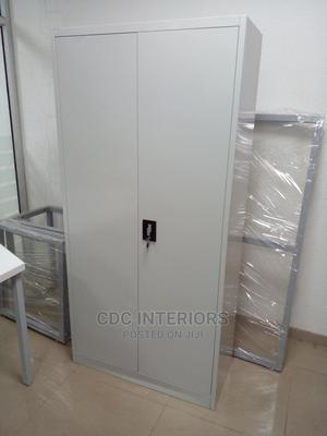 Office File Cabinet | Furniture for sale in Lagos State, Yaba