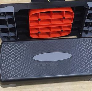Step Board Available in All Colour   Sports Equipment for sale in Lagos State, Ikeja