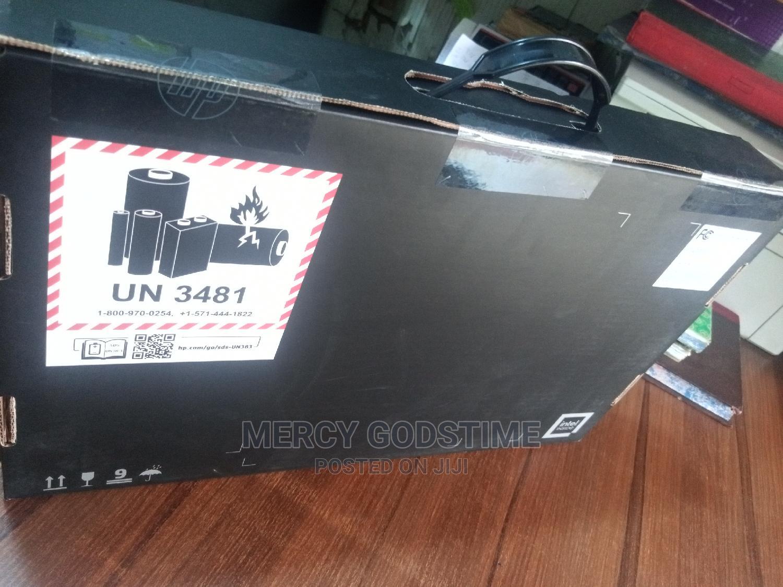 Archive: New Laptop HP Envy 14 16GB Intel Core I5 SSD 256GB